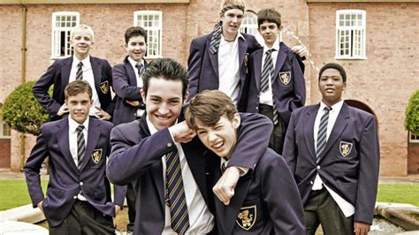 School Caign Giveaways - film review spud outinperth gay and lesbian news and culture outinperth gay