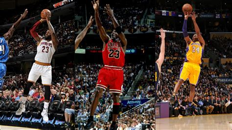 ranking the 25 greatest players in nba history fox sports