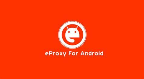 tutorial internet gratis tim eproxy 2 7 29 apk internet gr 225 tis tim oi claro e vivo