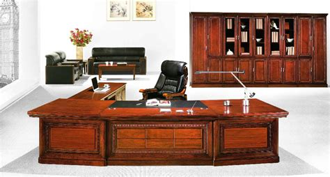 Executive Office Desk Desk Executive
