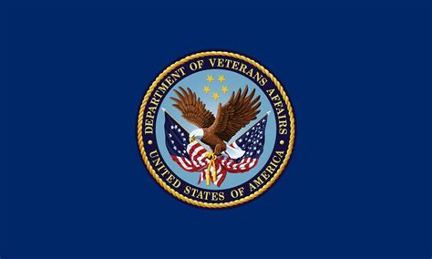 us department of state bureau of administration file flag of the united states department of veterans