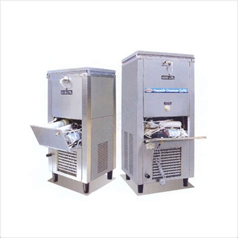 Water Dispenser With Ro water coolers dispensers exporter manufacturer