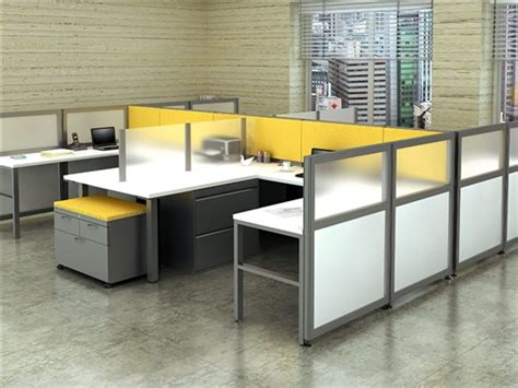 rsi engage desking a open workspace for every
