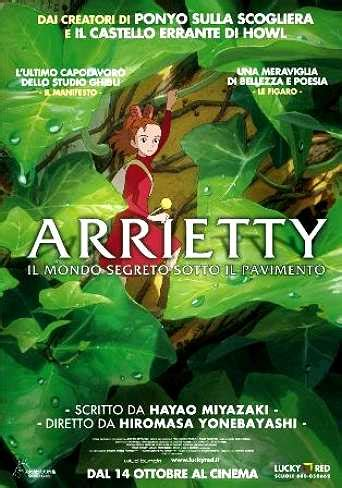 film studio ghibli streaming watch online studio ghibli film streaming ita full with