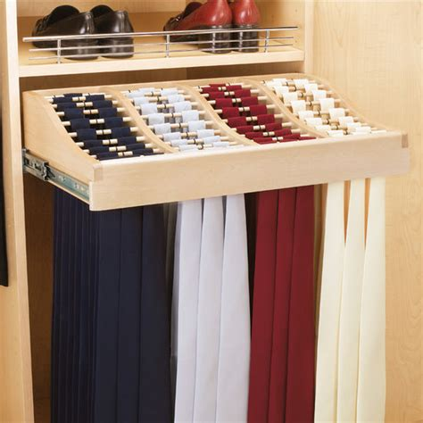 woodwork wooden necktie rack pdf plans