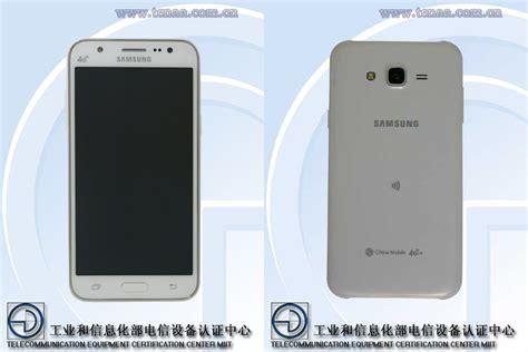 Harga Samsung J5 Kelebihan samsung galaxy j5 spesifikasi smartphone entry level octa
