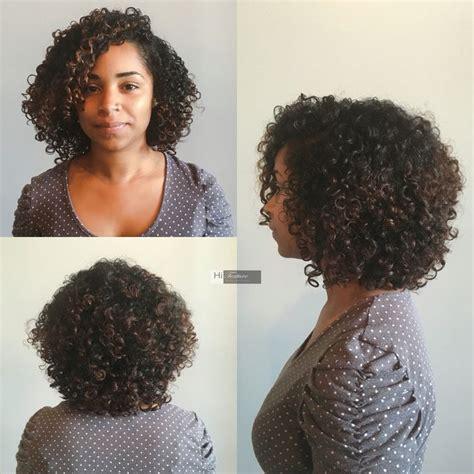 deva curl short hair 17 best images about micah stylist at hi texture hair