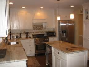 Kitchen Island Layouts And Design 12 215 12 Kitchen Layout Design With Images Experts Layout