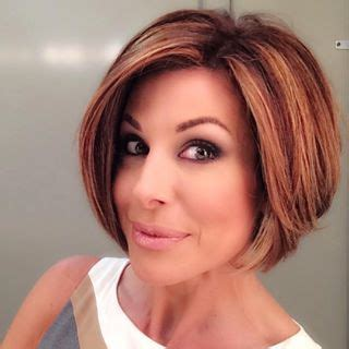 shorthairstylesover50 dominiquesachsebobhairstyle dominique sachse bob top 25 ideas about hairstyles i