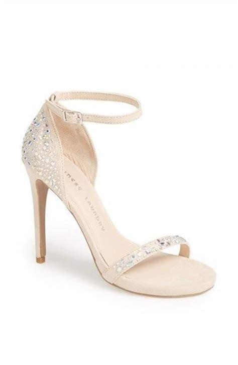 Wedding Footwear by Shoe Wedding Footwear 2157925 Weddbook