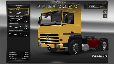 volvo truck configurator 100 volvo trucks configurator john necir rebellion