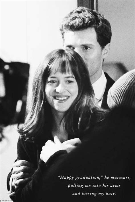 50 shades of grey ana hairy 17 images about 50 nuances de grey on pinterest photo