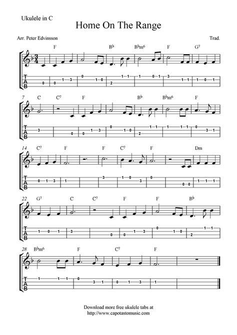 song ukulele 27 best images about ukulele on free
