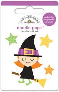 doodlebug stickers doodlebug design parade collection doodle