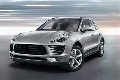 porsche macan india porsche macan r4 india launch on november 14