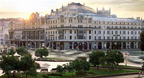cadenas hoteleras locales alojamiento en rusia c 243 mo elegirlo y d 243 nde reservar m 225 s