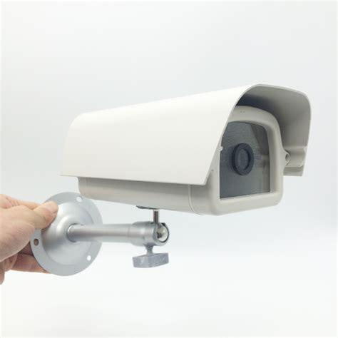 New Bracket Kaki Kamera Cctv Outdoor security wall mounting bracket for outdoor cctv