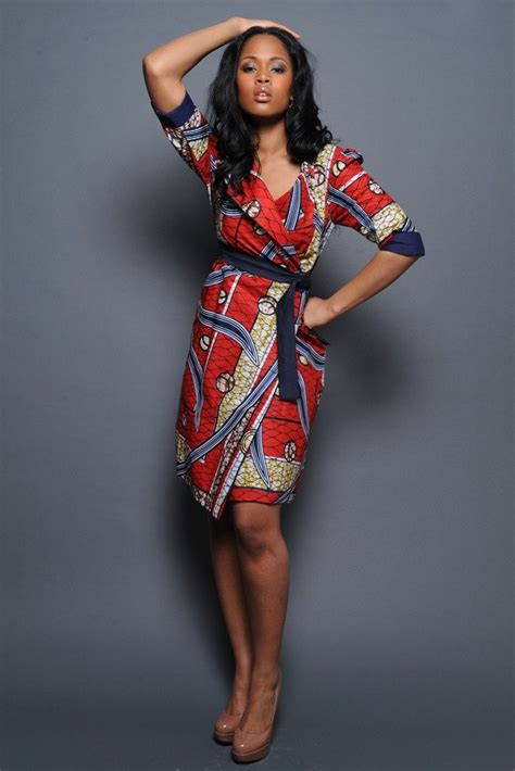 kitenge on pinterest african women african fashion and latest african kitenge dress designs 2015 for women