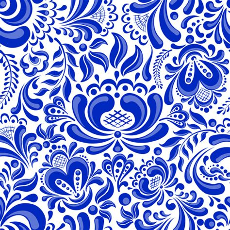asian pattern ai chinese pattern free vector download 19 176 free vector