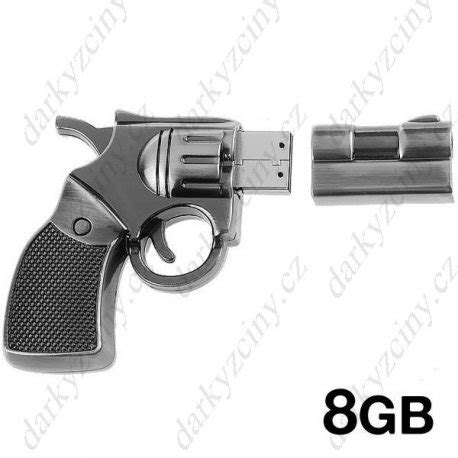 Flashdisk Pistol Usb 8 Gb flash disk pistol 4gb 8gb 16gb 32gb usb 2 0 darkyzciny cz