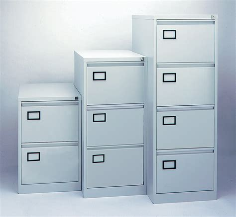 Fastrack Filing Cabinets   Categories   ECOS Office Furniture