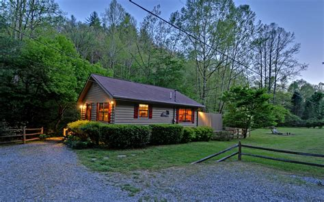 Sliding Rock Cabins For Sale by Real Estate For Sale Cabins For Sale In