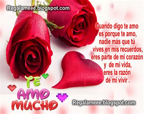 imagenes feliz domingo amor mio feliz dia del amor y la amistad tarjetitass com