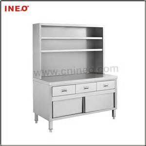 Commercial Kitchen Furniture Commercial Kitchen Cupboard With Storage Cabinet Kitchen