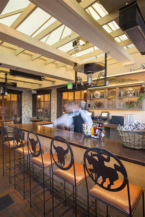 the santa fe inn inn of the governors reviews photos rates ebookers