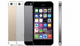 Image result for iPhone 5s Worth now