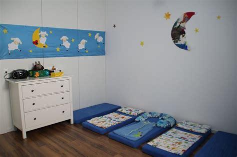 badezimmer deko kita kita sonneschiin kindertagesst 228 tte kinderkrippe n schenkon