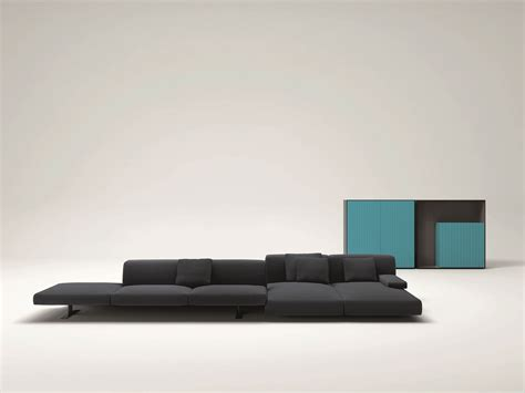 paola lenti sofa modular sofa move by paola lenti design francesco rota