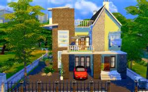 Two Children Room Design » Home Design 2017