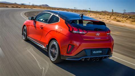2019 Hyundai Veloster Turbo by 2019 Hyundai Veloster Turbo 4k Wallpaper Hd Car