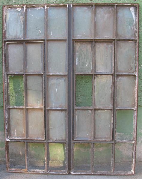 industriefenster kaufen industriefenster bauhaus historische bauelemente jetzt