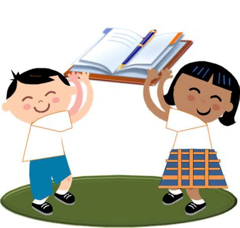 imagenes png educacion enfoques sobre la educacion primaria en el peru