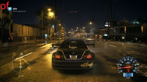 download mod game top speed sweetfx mod graphic need for speed 2016 mods games