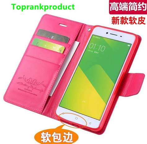 My User Flip Cover Oppo Neo 7 Biru alivo oppo a37 aka neo 9 card slot end 4 23 2017 10 23 pm