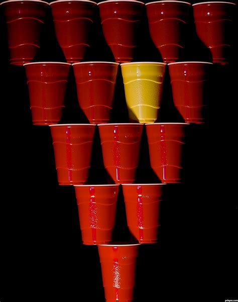 Stack Cup 1 cup stack photoshop contest 19640 pictures page 1
