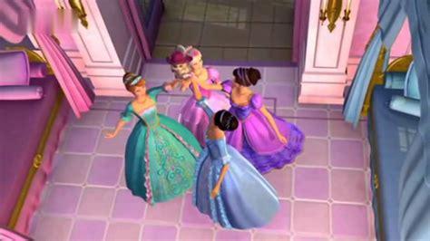 film barbie und die drei musketiere barbie und die drei musketiere youtube