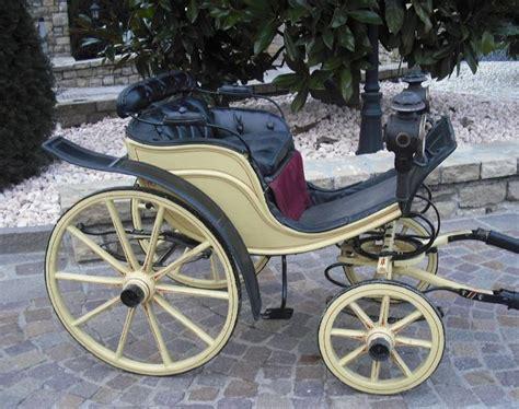 bagozzi carrozze bagozzi carrozze vendita commercio carrozze cavalli