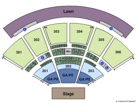 hitheater floor plan usana seating chart best seat 2018