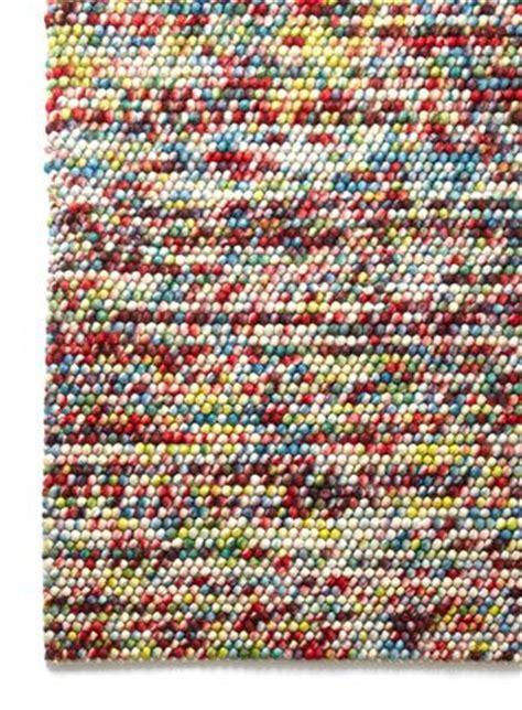 bobble rug multi bobble rug from bhs http www bhs co uk en bhuk product multi bobble rug 2230544 for