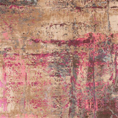teppich jan kath teppich jan kath haus dekoration