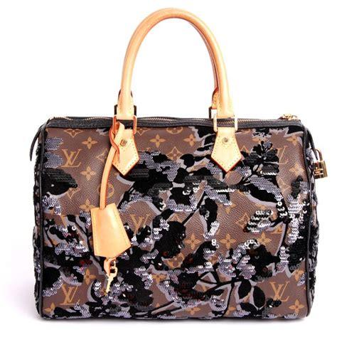 images  reviews  comparison purse
