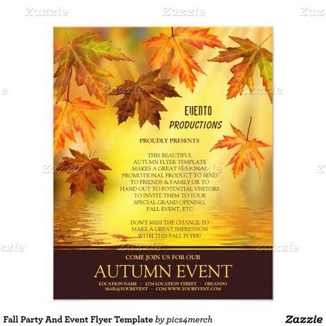 Fall Bazaar Flyer Template Google Search Fall Bazaar Pinterest Flyers Bazaars And Fall Bazaar Flyer Template