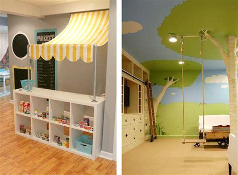 la dei bambini idee creative per la dei bambini casa it
