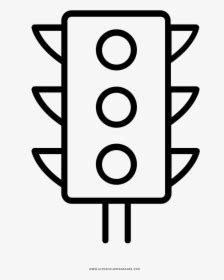 Stop Light Clip Art 19 Stoplight Png Freeuse Cute Huge
