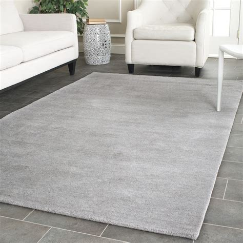 Walmart Patio Rugs Outdoor Rugs Walmart Outdoor Rugs For Patios Walmart Home
