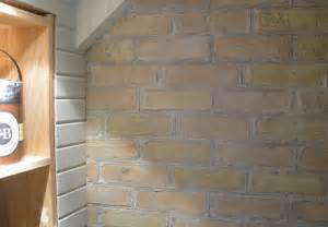 Interior Stone Walls Home Depot by Interior Brick Veneer Panels Home Depot